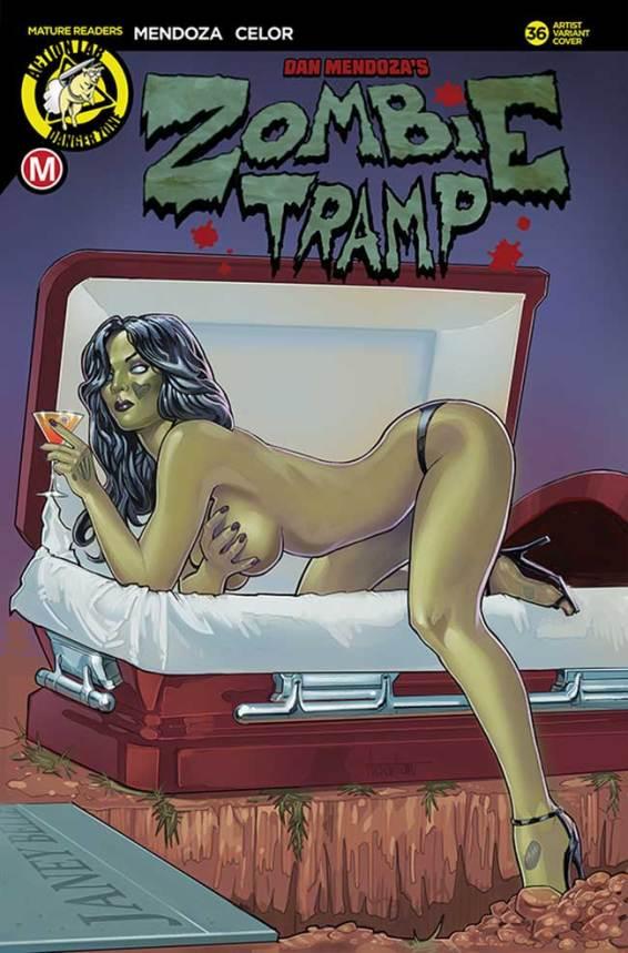 Zombie_Tramp_36_E-Solicit