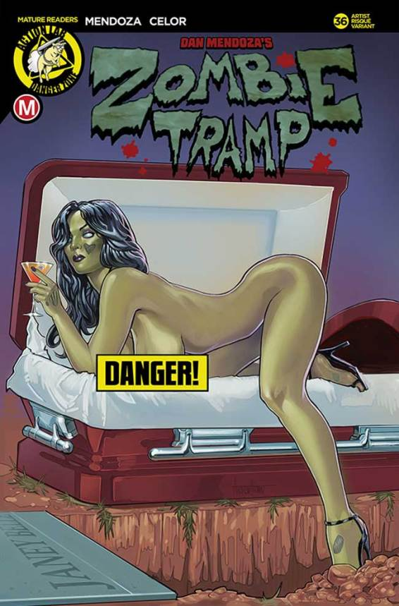 Zombie_Tramp_36_F-Solicit