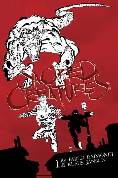 sacred-creatured-03