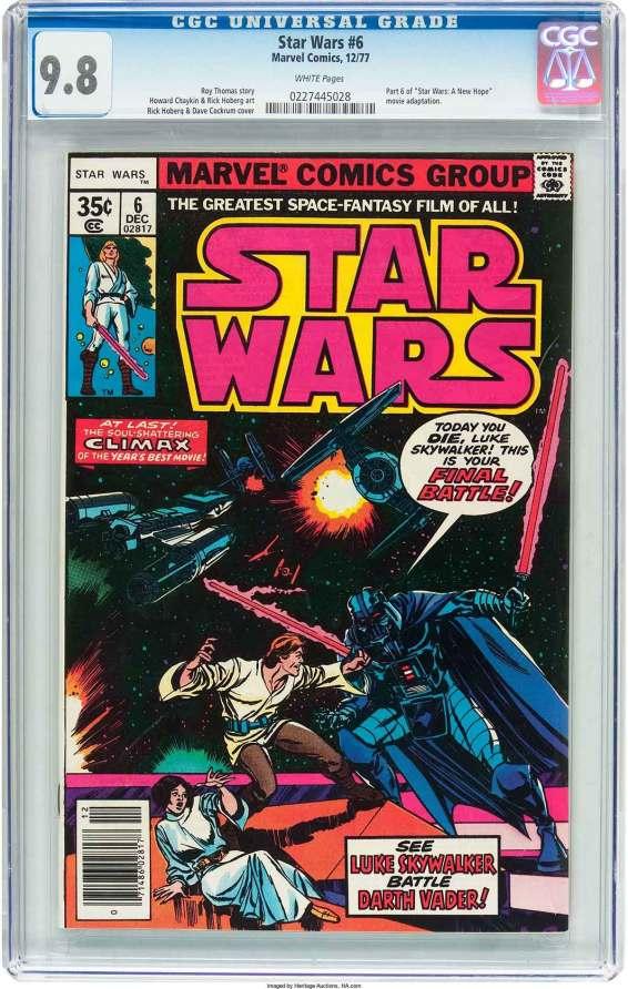 star-wars-6