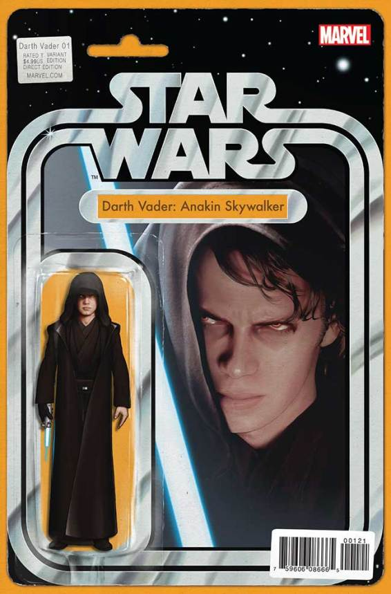 DarthVader001_Action-Figure_Variant