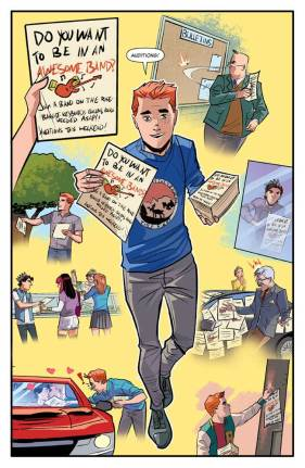 TheArchies-OneShot-13