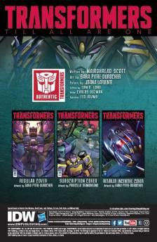 Transformers_TAAO_10-2