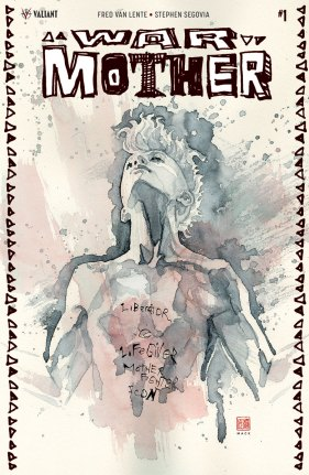 WM_001_COVER-A_MACK