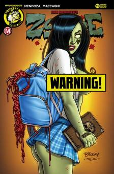 Zombie-Tramp-#35-Cover-D-McKay-Risque