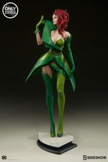 dc-comics-poison-ivy-stanley-artgerm-lau-artist-series-statue-200429-10
