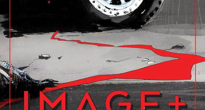 Image+ Wytches