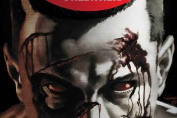 Bloodshot Valiant Entertainment for September 2017