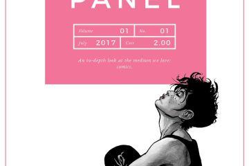 Panel X Panel