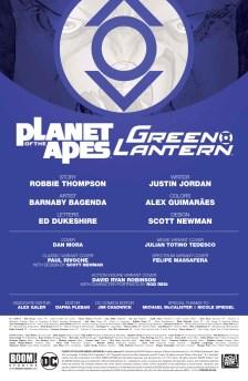 PlanetApes_GreenLantern_005_PRESS_2