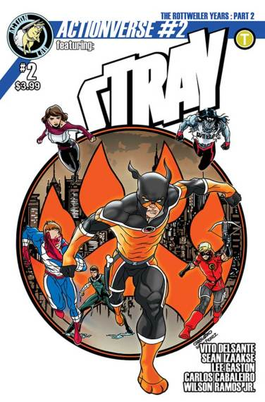 Actionverse-#2-Featuring-Stray-Cover-C