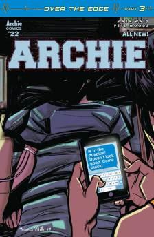 Archie2015_22-0V1