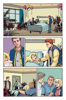 Archie23_03_col