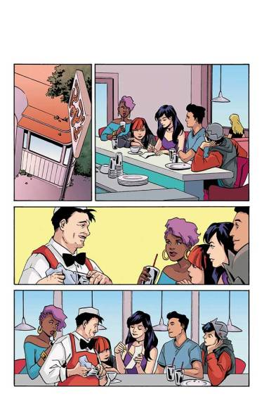 Archie23_06_col