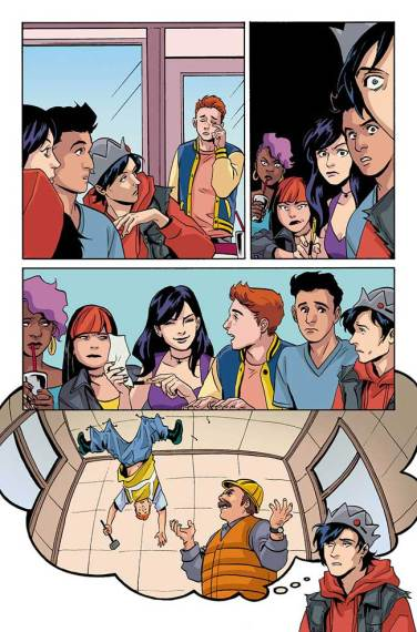 Archie23_07_col