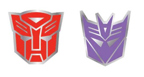 Autobots-and-Decepticons-Symbol-Pin