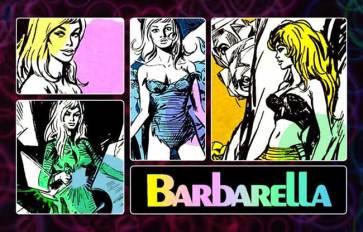 Barbarella-V.-2-#2