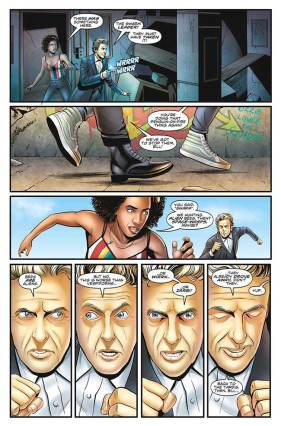 Doctor-Who-SDCC-Special-Page-1