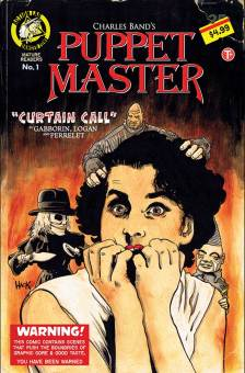 Puppet_Master_Curtain_Call_1_B-SOLICIT