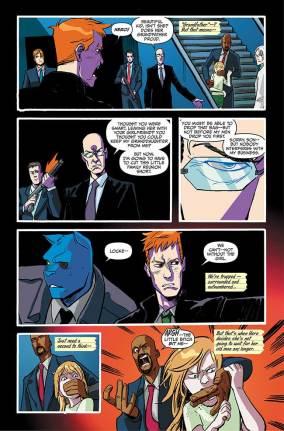 S&L-#4-Page-5