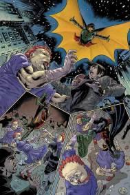 Shadow_Batman_1_page_04_color