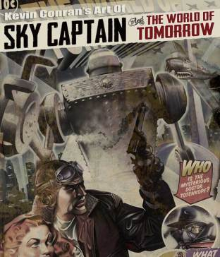 Sky-Captain-2