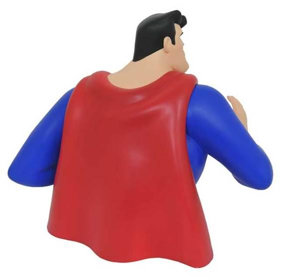 SupermanBankBig2