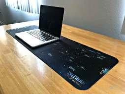 Valerian-City-of-Alpha-Mouse-Pad-4