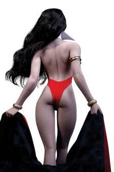 Vampi-ExecReplica-Back-CMYK