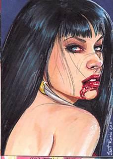 Vampirella_SketchCard01-(002)