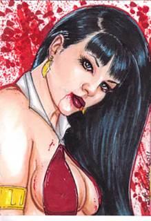 Vampirella_SketchCard03-(002)