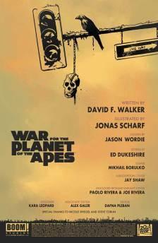 WarPlanetApes_001_PRESS_1