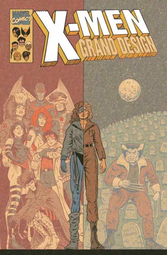 X-Men-Grand-Design-issue-6-cover