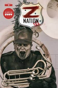 ZNation-04-Cov-C-Photo