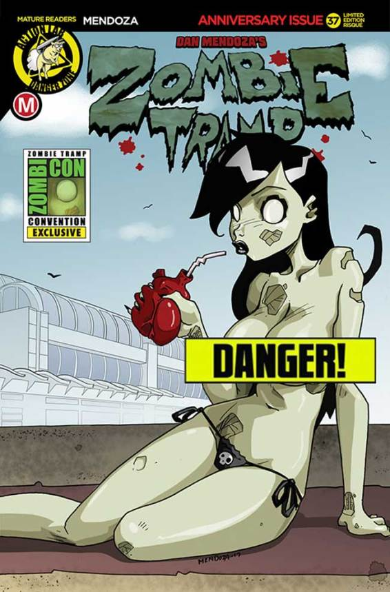 Zombie-Tramp-#37-Cover-H-SDCC