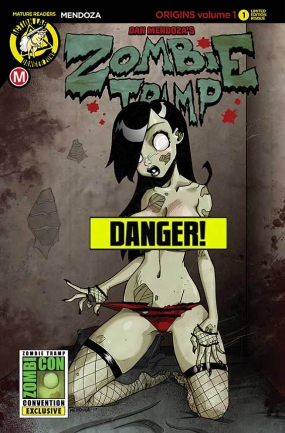 Zombie-Tramp-Volume-1-Reissue-#1-Cover-M-SDCC-risque