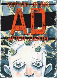 after-death