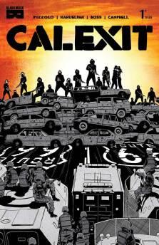 calexit02