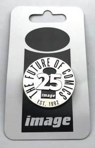 image-25-tag