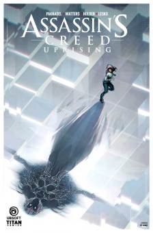 Assassins_Creed_Uprising_6_Cover-B