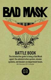 BadMask_Handbook_Cover