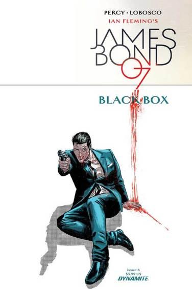 BondVol2-06-Cov-B-Masters