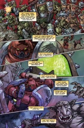 DAWN_OF_WAR_2_Page-3