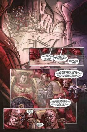 DAWN_OF_WAR_2_Page-4