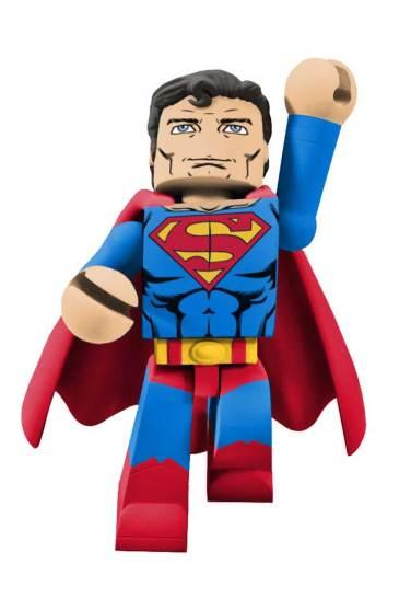 DC_Vinimate_Superman