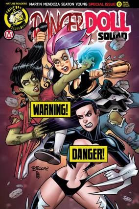 Danger-Doll-Squad-#0-Cover-F