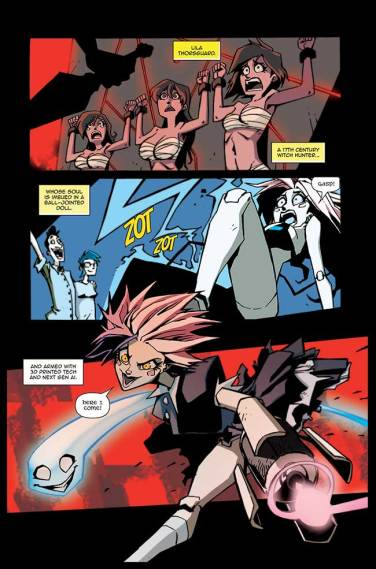 Danger-Doll-Squad-#0-Page-5