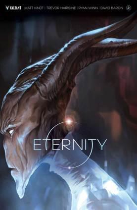 ETERNITY_002_COVER-A_DJURDJEVIC