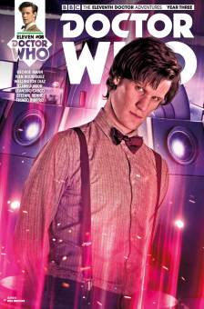 Eleventh_Doctor_3_8_Cover-B
