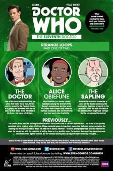 Eleventh_Doctor_3_9_Credits
